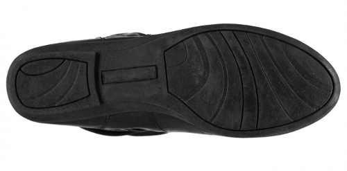 Dámské boty Label Lab Ankle