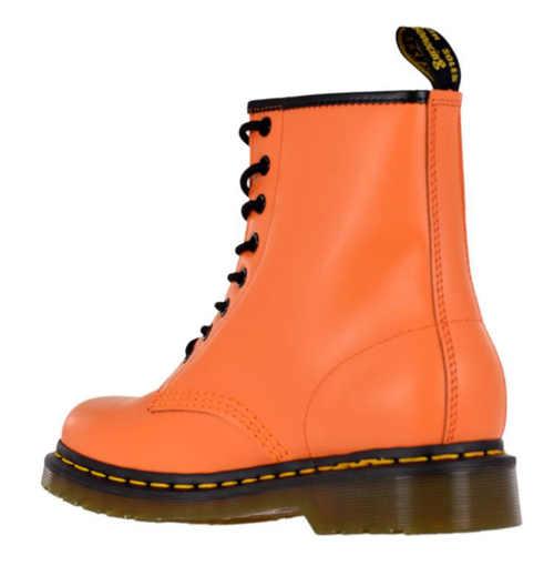 dámská kvalitní značková obuv
