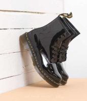 Dámské boty s nádechem extravagance